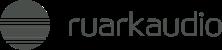 Ruark Audio Malaysia